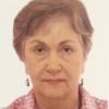Литвина Елена Михайловна