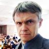 Терновсков Владимир Борисович