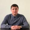 Прокофьев Дмитрий Алексеевич