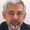 Хохловский Владимир Николаевич