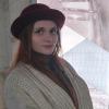 Бородина Екатерина Сергеевна