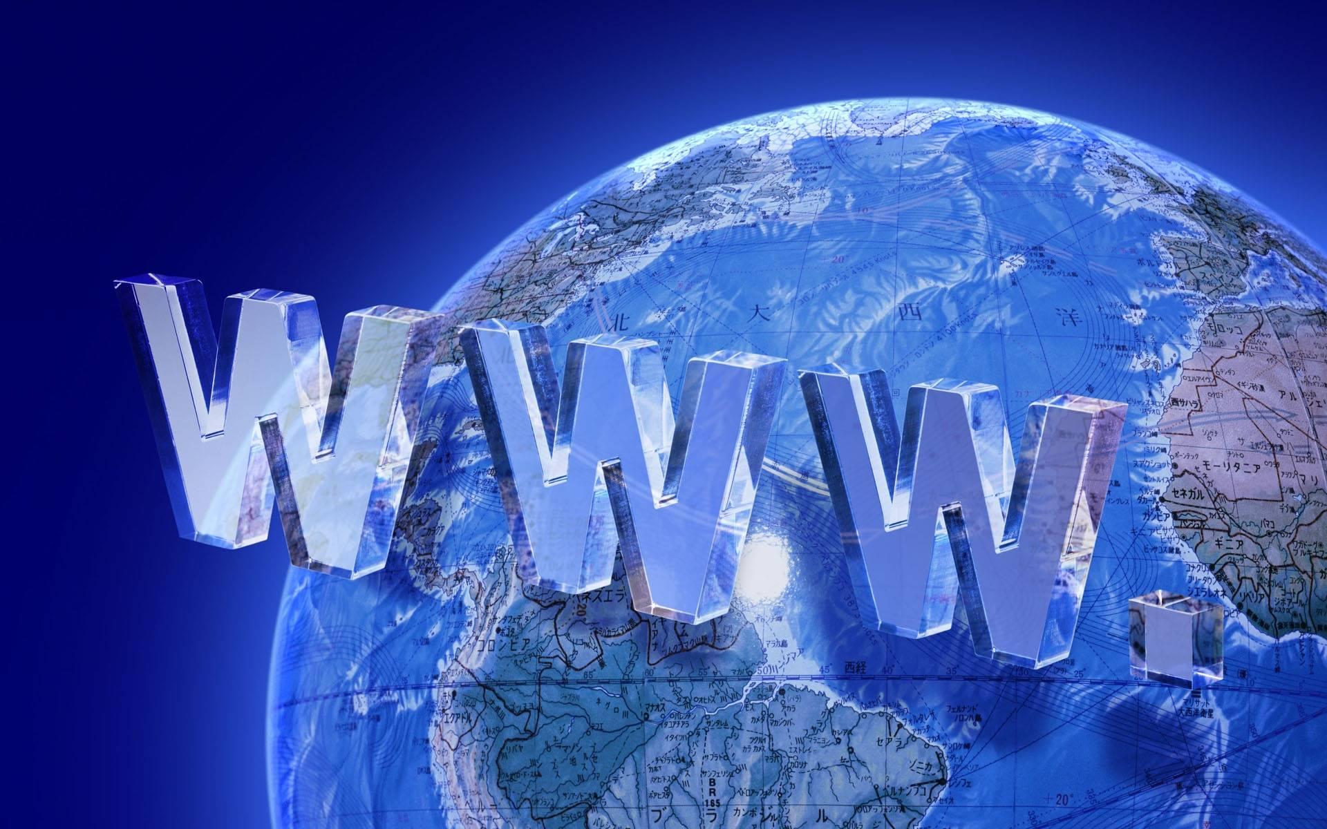 Web-технологии