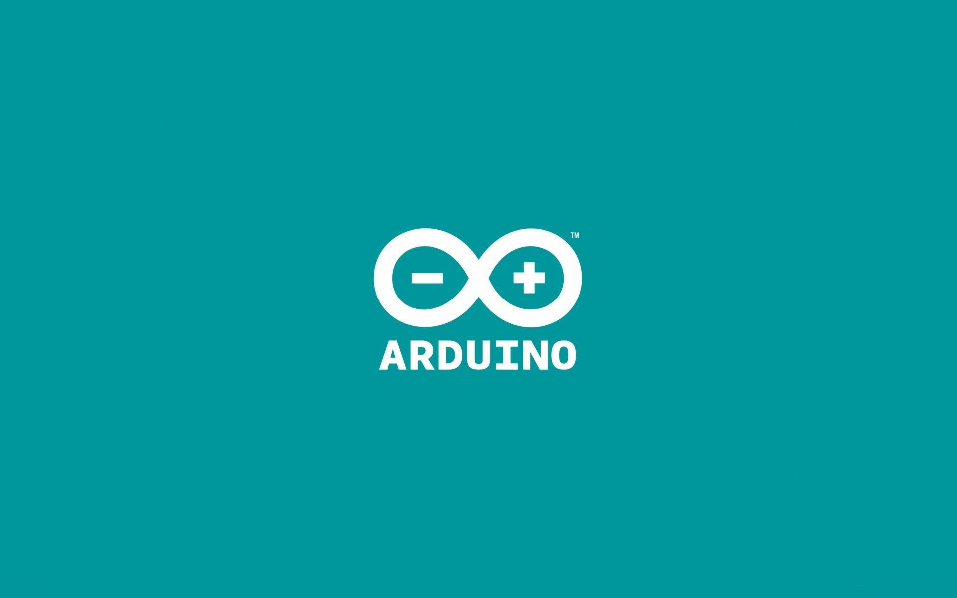 Программирование микроконтроллеров Arduino