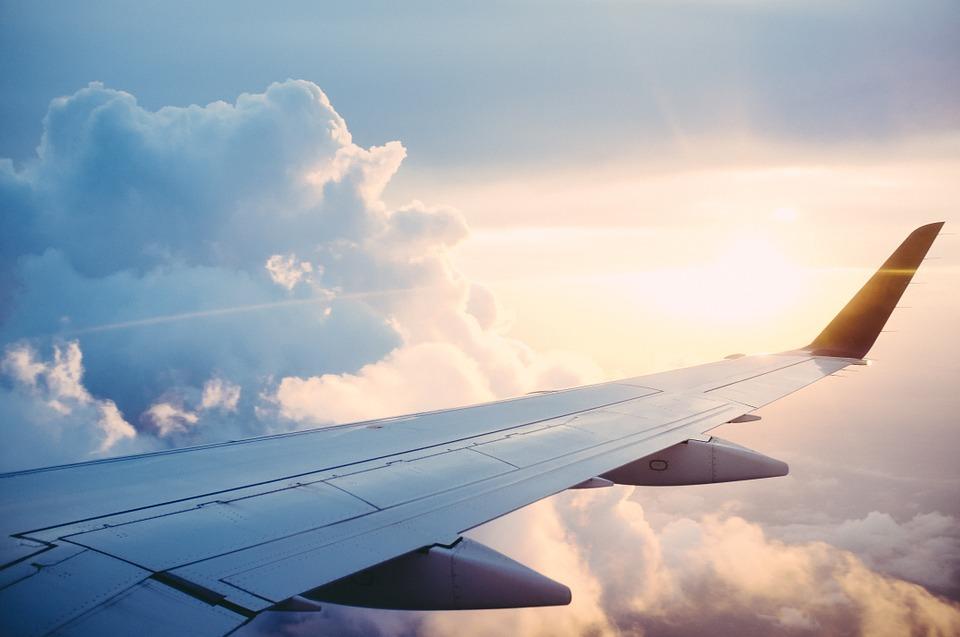 Характеристики и прочность летательных аппаратов
