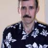 Резниченко Геннадий Михайлович