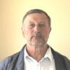 Марченко Алексей Лукич