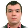 Никаноров Михаил Сергеевич