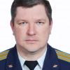 Волотов Евгений Михайлович
