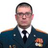 Лушпа Евгений Юрьевич