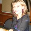 Домрина Екатерина Вячеславовна