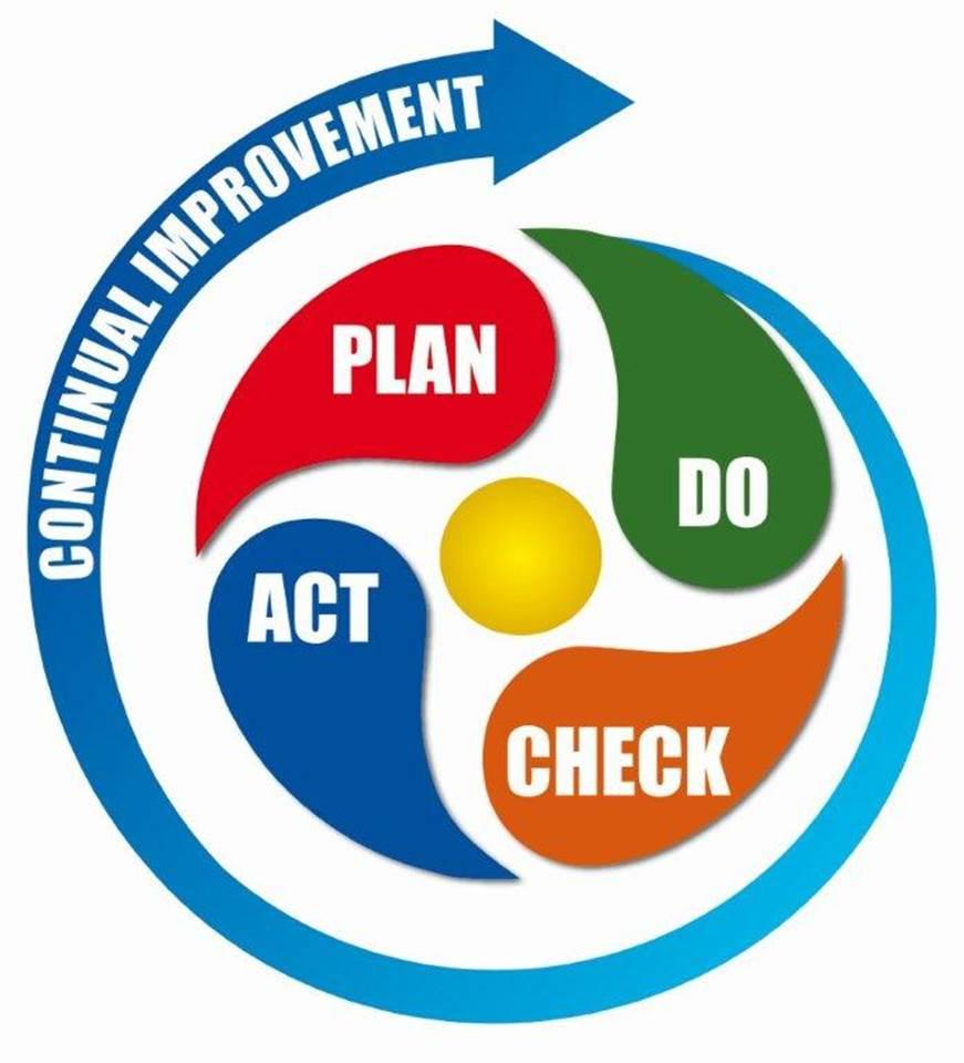 Правовое обеспечение энергетического менеджмента (2)
