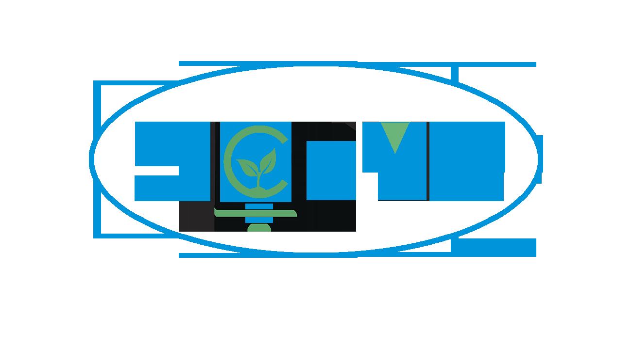 Современные проблемы и методы стимулирования энергосбережения