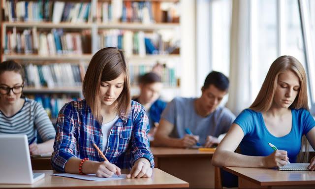 Психология и педагогика высшей школы. Аспирантура