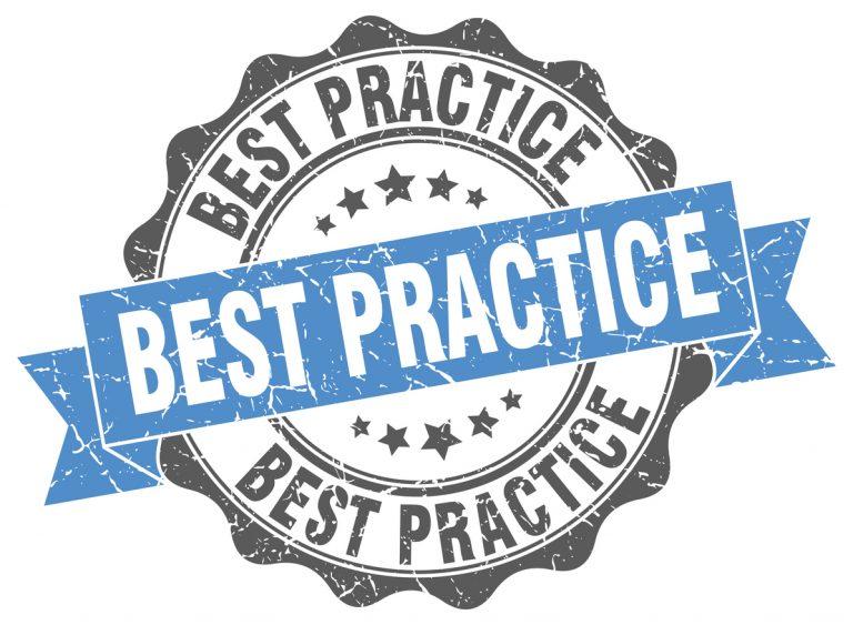 Лучшие практики ИТ-решений