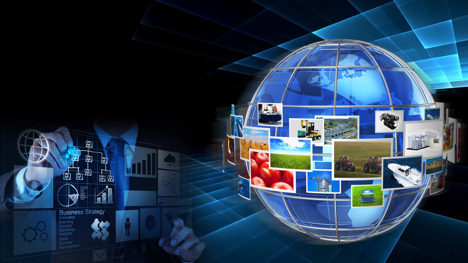 Прогнозирование инновационно-проектной деятельности (ПИПД)