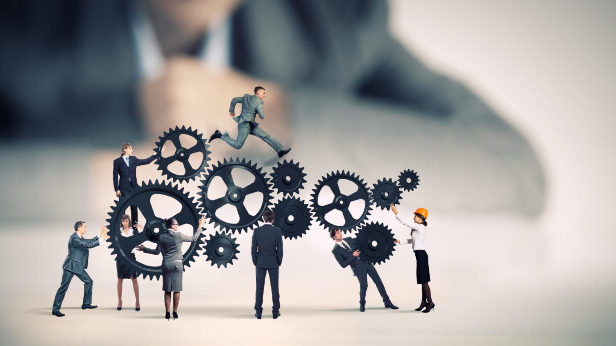 Основы организационной культуры и делового общения