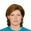 Никитина Елена Алексеевна