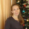 Проценко Екатерина Викторовна