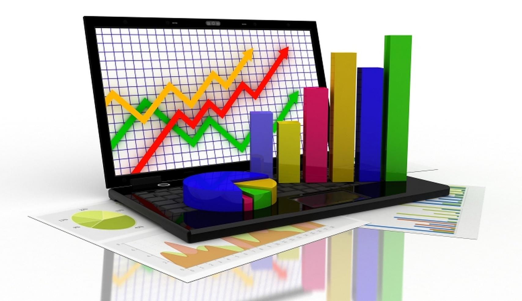 Численный анализ и оптимизация математических моделей в технике и экономике (Институт №8)