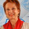 Белова Светлана Борисовна