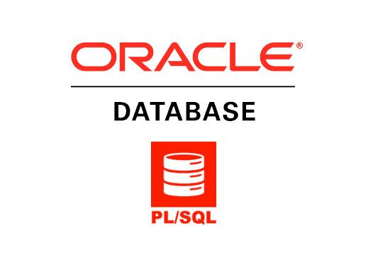 Базы данных (часть 2)