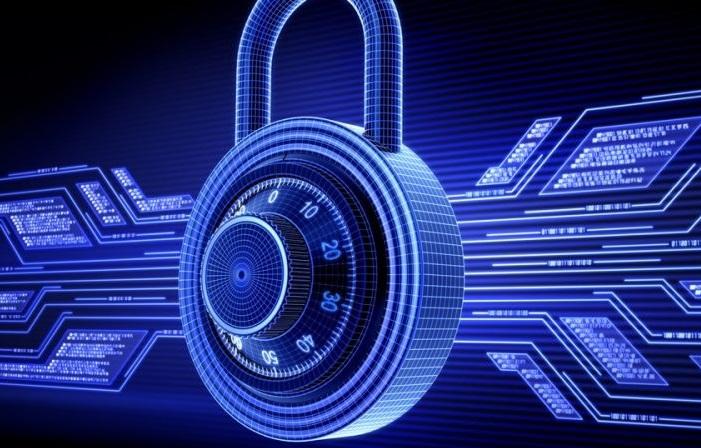 Методы и средства защиты компьютерной информации 8 семестр Ступино ИВТ