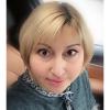 Землянская Наталия Борисовна