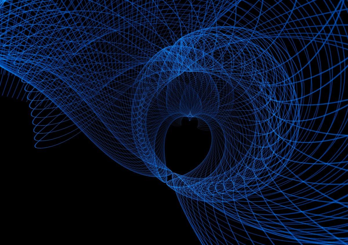 Компьютерная графика 2сем Ступино ИВТ