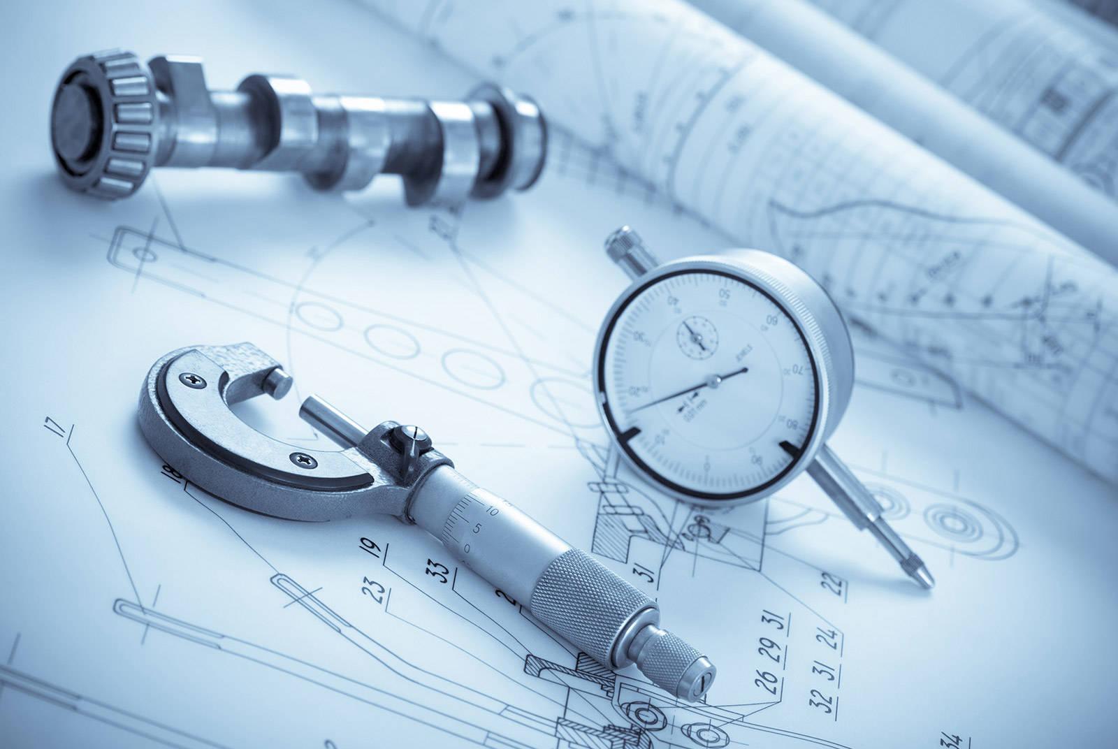 Метрология, стандартизация и сертификация Ступино ДЛА (3 зе)