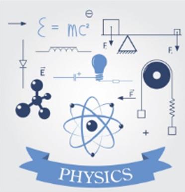 Физика 2 С21