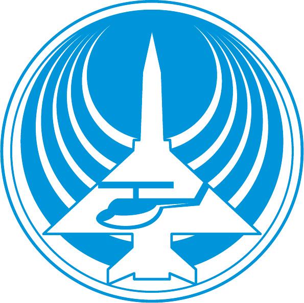 Технология производства и эксплуатации систем кондиционирования воздуха