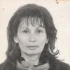 Тхуго Мулиат Мосовна