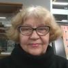 Сорокина Нина Дмитриевна