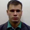 Кузьминский Антон Евгеньевич