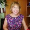 Невзорова Марина Борисовна