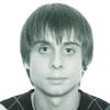Хорошко Алексей Леонидович