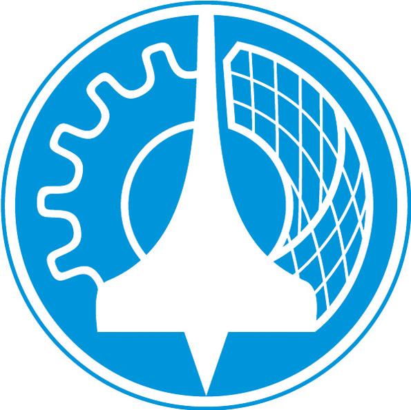 Совещание Института общеинженерной подготовки
