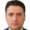 Прохоров Илья Сергеевич