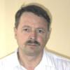 Хопин Петр Николаевич