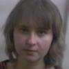 Гвоздева Ольга Николаевна