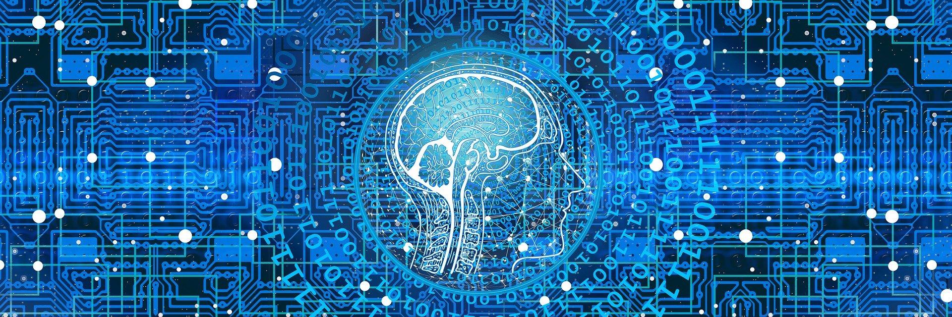 Науковедение и защита интеллектуальной собственности