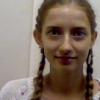 Трасковецкая Дарья Вячеславовна
