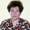 Левитина Изабелла Григорьевна
