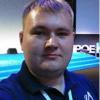 Николаев Сергей Алексеевич