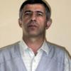 Абасов Нариман Магамедович