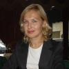 Казакова Наталья Вячеславовна