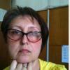 Козлова Ольга Васильевна