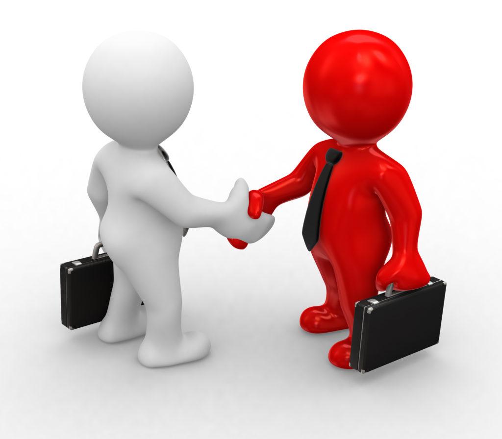 Формирование энергосервисных контрактов