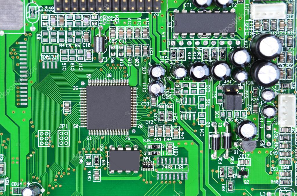Основы конструирования и технологии производства РЭС