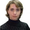 Беляева Юлия Александровна